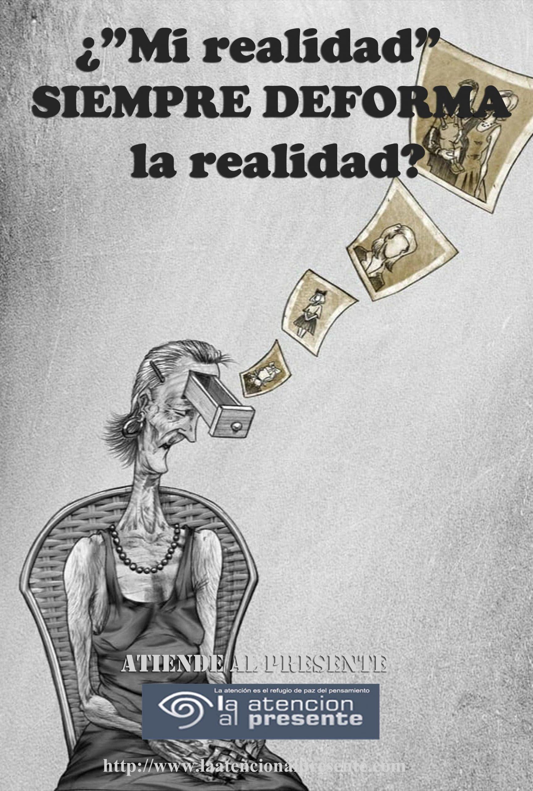27 de Abril Isa Mi realidad siempre deforma la realidad min scaled