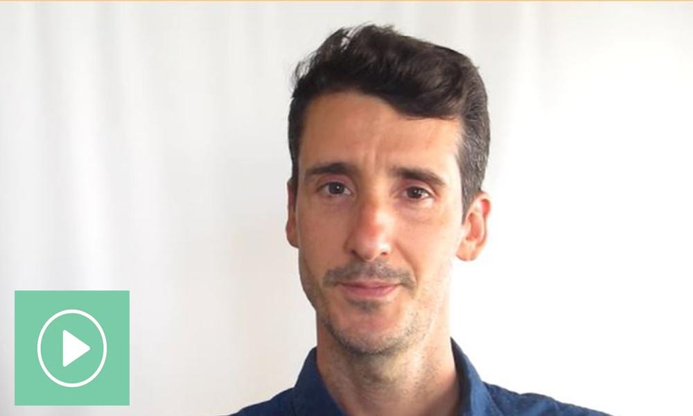 JAIME ROJAS PhD