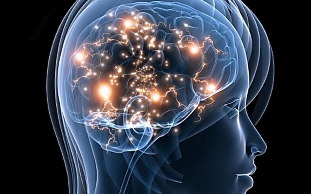 ¿La consciencia es la luz del ser?